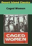 Caged Women [DVD] [1982]