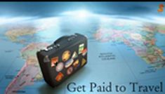 Looking to make an extra income?? Replace your income?? Receive Residual Income?? Very Attractive Compensation Plan!!!!! TRAVEL AND GET PAID!!!! Take a look at www.oneteambuilder.com contact travelchemist@gmail.com to get started!!
