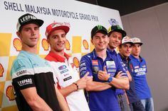 Shell Malaysia Motorcycle Grand Prix Ready for #motogp action 2015. JAMSO shares the same passion for Motogp as we have for improving the performance of people and business leaders. Find out more http://www.jamsovaluesmarter.com