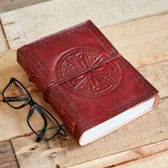 Our extensive range of Fair and ethical trade leather journals and notebooks let you put down your thoughts in style. Leather Bound Journal, Journal Paper, Handmade Journals, Fair Trade, Wallet, Purple, Diary Book, Handmade Books, Purses