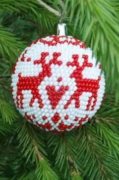 #Christmasgift #Christmasdecor #love
