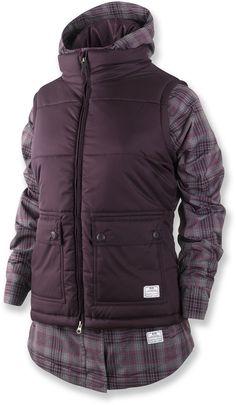 73a59a619c4d Nike Bellevue 3-in-1 Insulated Jacket - Women s 3 In 1 Jacket