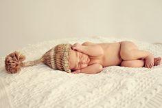 Olyan gyorsan felnőnek! | Szabó Ivett | Pocakfotó, babafotózás... Merino Wool Blanket, Bed, Photographers, Stream Bed, Beds, Bedding