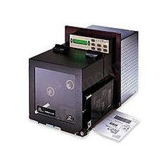 Laser Printers-Thermal Printers-Multifunction Printers-Card Printers