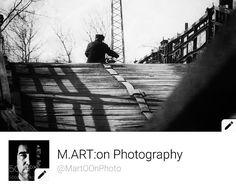 m.ART:on Photography