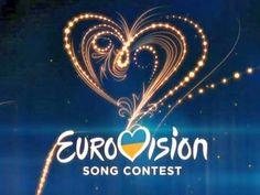 україна на євробачення 2014