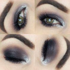 rainha-do-gelo-makeup-03