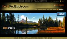 """See 2 tips from visitors to Bend Oregon Real Estate, Inc. """"Check-in special is 16 months old and counting. Bend, Central Oregon, Us News Today, Estate Homes, Real Estate Marketing, Mountains, Travel, Trips, Viajes"""