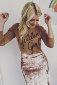 Holly Willoughby surprises fans with Friday This Morning appearance before Christmas in striking gold outfit