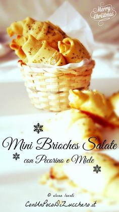 http://www.conunpocodizucchero.it/2015/12/mini-brioches-salate.html