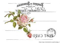 Todo transfer (pág. 379) | Aprender manualidades es facilisimo.com Printable Designs, Printable Art, Printable Quotes, Image Paris, French Typography, Foto Transfer, Shabby Chic Crafts, Graphics Fairy, Poster Pictures