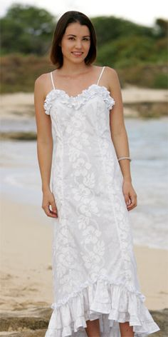 find this pin and more on hawaiian wedding