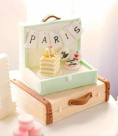 Events by Gia positively adores this Parisian Cake - for Birthdays, Sweet 16s, Quinceaneras, Anniversaries, Weddings, you name it!  #atlanta #eventstyling #eventsbygia #weddingplanning #eventcompany #corporateevent #sherwoodeventhall #atlantavenues #partyideas #atlantacatering #foodideas #weddingideas #cateringideas #wedding #birthdayparty #parties #barmitzvah #sweet16 #quinceanera #corporateevent #bridalshower #quinceanera #sweet16 #barmitzvah #birthdayparty #anniversary #weddingcake