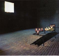 16-iglesia-en-klippan-sigurd-lewerentz-1962.jpg (1600×1534)