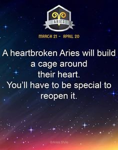 Alarming Details About Aries Horoscope Exposed – Horoscopes & Astrology Zodiac Star Signs Aries Zodiac Facts, Aries Quotes, Zodiac Signs Astrology, Aries Horoscope, Zodiac Star Signs, My Zodiac Sign, Quotes Quotes, Aries Personality, Aries Baby