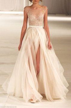 Prom dresses, Long Prom dresses, Long Prom Dress, Floor Length Evening Dresses, Long A Line Evening Dresses