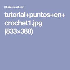 tutorial+puntos+en+crochet1.jpg (833×388)