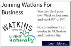 Independent Watkins Consultant Brandy Woodworth ( presents The Watkins Home-Based Business - Main Menu Jr Watkins, Natural Body Wash, Home Business Opportunities, Thank You Mom, All Purpose Cleaners, Natural Cleaning Products, Home Based Business, Starting A Business, Say Hello
