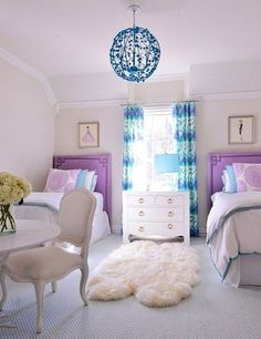Are you looking for some luxurious kids' bedroom ideas? Find some here and at circu.net.