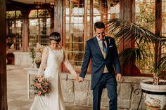 Wedding Dresses, Fashion, Wedding, Bridal Dresses, Moda, Bridal Gowns, Wedding Gowns, Weding Dresses, Wedding Dress