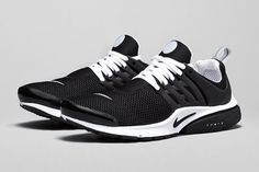Coming early June. Nike Air Presto BR http://thesolesupplier.co.uk/upcoming-releases/nike-air-presto-br/