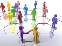Thriving on Social Connections