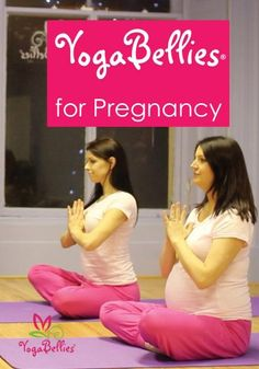 Pregnancy Yoga by YogaBellies. From the UK's leading prenatal yoga school. Caters for all levels of practice, even includes pregnancy yoga for beginners. Baby Yoga, Yoga School, Pregnant Mother, Prenatal Yoga, Online Yoga, Pregnancy Workout, Yoga Videos, Yoga For Beginners, Exercises