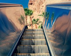 kevin trages, nature, pacsun, nevada, inspir, place, stairways, heavens