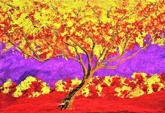Brightscapes: The Way To Beauty  Twilight Woods #289 https://www.etsy.com/listing/197537182/twilight-woods-289-artist-trading-cards  My work on view at:  @540WMain Show Opening May 6th! https://www.facebook.com/events/1375569762587769/  @Whitman Works Company https://www.whitmanworks.com/art-products?category=Mike+Kraus  Please support my friend @Jen Lunsford for NYS Senate https://www.facebook.com/VoteJenLunsford/  #