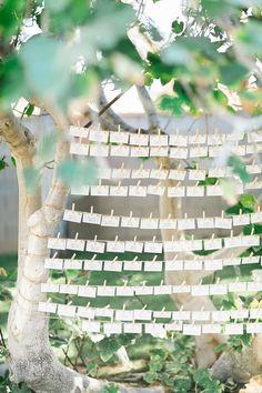 https://www.weddingsandeventsbyemily.com/single-post/2016/12/09/Las-Vegas-Wedding-Planner-Legends-Ranch-Wedding