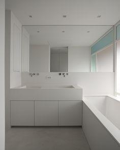 http://www.het-atelier.eu/het-atelier-interieur_project.asp?fotorubriekID=6934&artikelID=30018