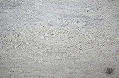 White Tango Granite Slab