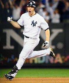 Mark Teixeira MLB Showdown  #Shotsfriday a friendly competition on twitter for those who enjoy baseball and home runs