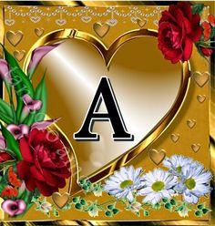 tan solo amor: Significado de la letra A