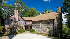 $1 Million Homes in North Carolina, Virginia and Washington State - The New York Times