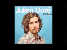 Julien Doré - Baie des Anges - YouTube