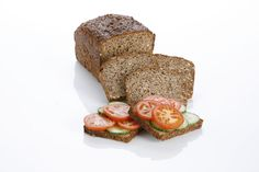 Muffin, Rolls, Food And Drink, Baking, Breakfast, Buns, Patisserie, Bread Rolls, Backen