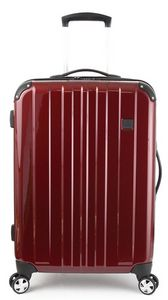 Eminent Move Air Medium 4 Wheel Suitcase Ruby. Price: £112.00. Buy it today at http://www.luggage-uk.co.uk/eminent-move-air-medium-4-wheel-suitcase-ruby/p1048