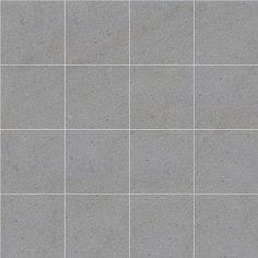Textures Texture seamless | Dolomia marble floor tile texture seamless 14489 | Textures - ARCHITECTURE - TILES INTERIOR - Marble tiles - Grey | Sketchuptexture