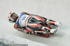 Luge Luge, Physical Activities, Golf Clubs, Olympics, Skiing, Hobbies, Health, Ski, Health Care
