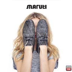 http://www.sakestore.nl/ Maruti Shoes