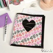 Duck Tape® Folder http://www.orientaltrading.com/craft-and-hobby-supplies/crafts-for-kids/craft-projects-b1-550177-12-4.fltr