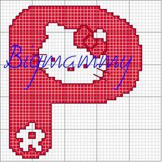 alfabeto+hello+kitty+rosso+p.PNG 344×344 píxeles