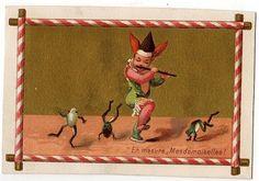 Children's Book Illustration, Toad, Amphibians, Frogs, Childrens Books, Postcards, Baseball Cards, Art, Children's Books