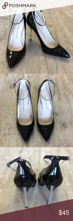 """⚠️ FLASHSALE CHINESE LAUNDRY Stilettos Heel height 2"""" Chinese Laundry Shoes"""