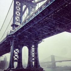 nevver:    Last Exit to Brooklyn