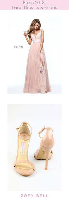 12432 Best Prom heels images  0cd79ebf9