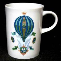 Georges Briard's Barware Extraordinaire