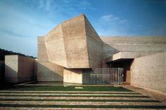 Casa 12 | Izquierdo Lehmann Arquitectos