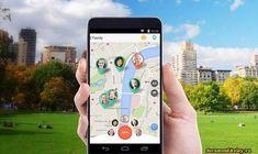 Google поймали на слежке за Android-смартфонами. Даже с вынутой SIM-картой и отключенным GPS :: форум общения родителей: forumroditeley.ru